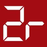 icon2R